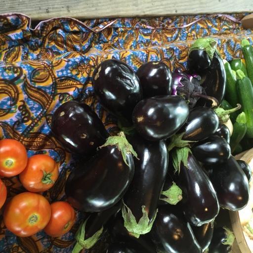 eggplant_ithacamarket.JPG