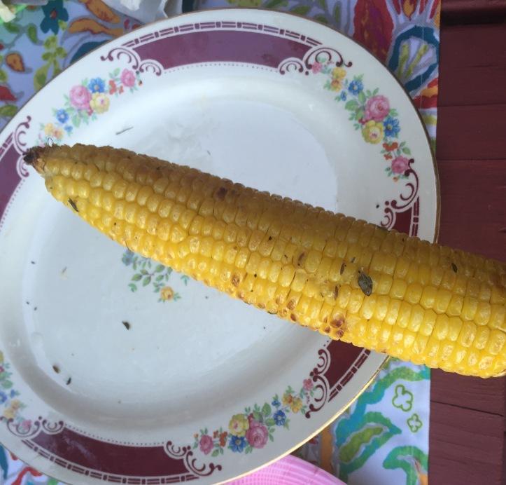 grilledcorn3.jpg