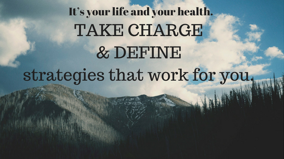 its-your-life-and-your-health